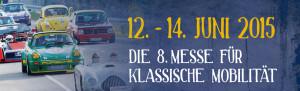 2015 startseite_klassikwelt-01