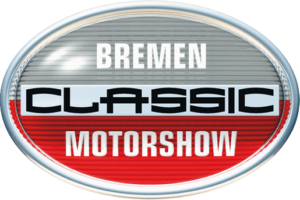 Bremen Classic Motorshow 2017.02.03-05
