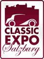 Classic expo Salzburg 2017.10.20