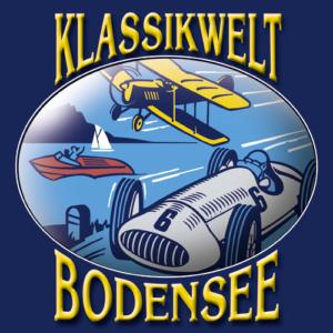 Klassikwelt Bodensee 2017.05.19.